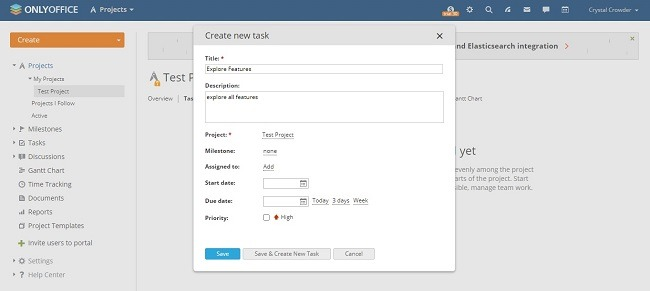 Onlyoffice Workspace Cloud Review Final