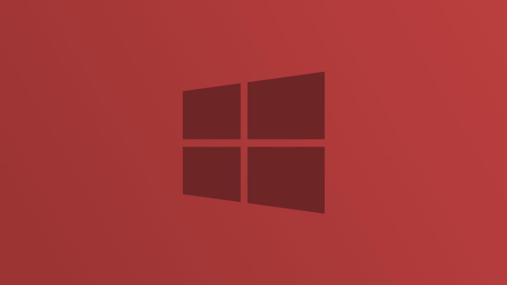 Microsoft lansează un patch Windows de urgență pentru o vulnerabilitate critică