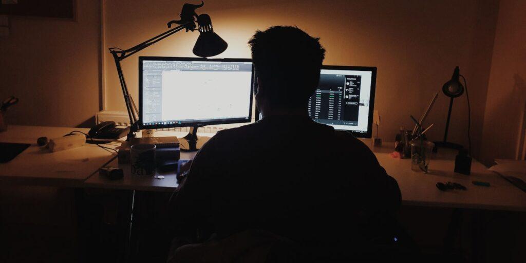 Comment configurer la température de couleur dans GNOME Night Light