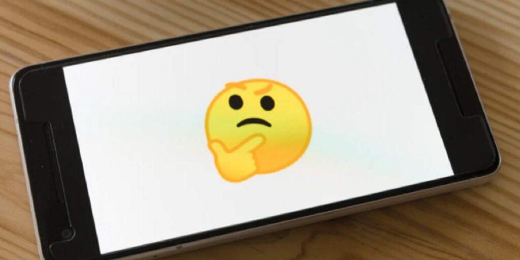 Comment afficher les émoticônes iPhone sur Android