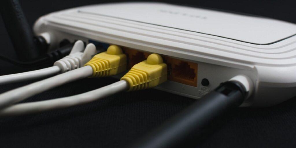 5GHz Frekansı İçin En İyi Wi-Fi Kanalı Nasıl Bulunur?
