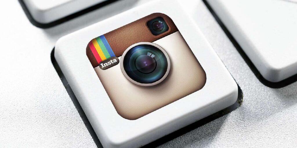 Instagram Hikayelerini Bilgisayarınıza Nasıl İndirirsiniz?