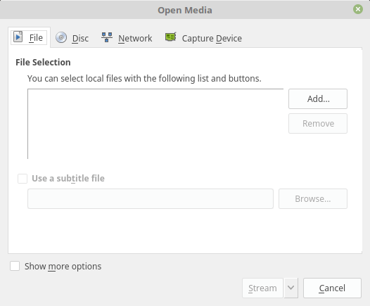 vlcfeatures-fileselect