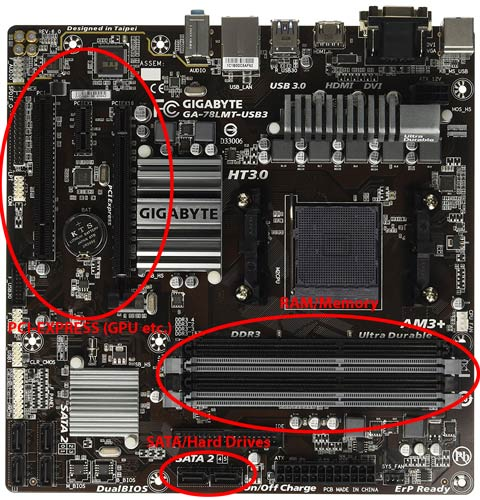 windows-fail-to-start-check-motherboard