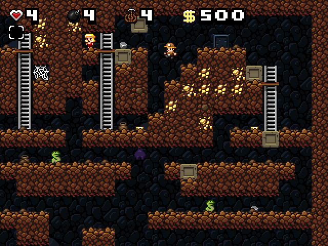 chromebook-games-spelunky-game