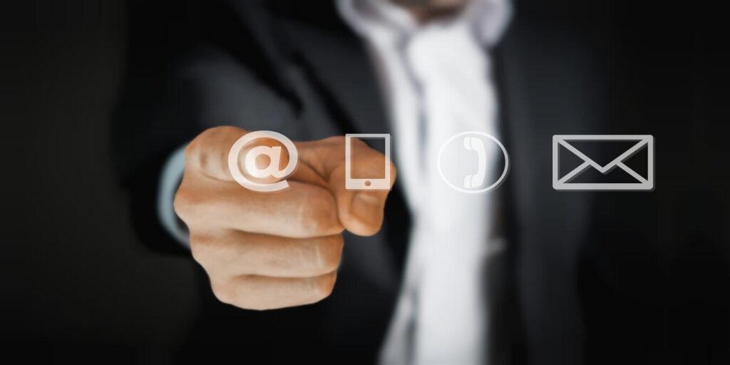 Comment envoyer un e-mail à partir du terminal Linux
