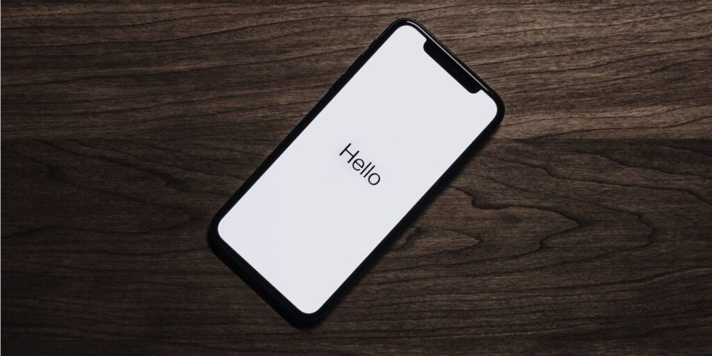 Comment transférer des contacts d'Android vers iPhone