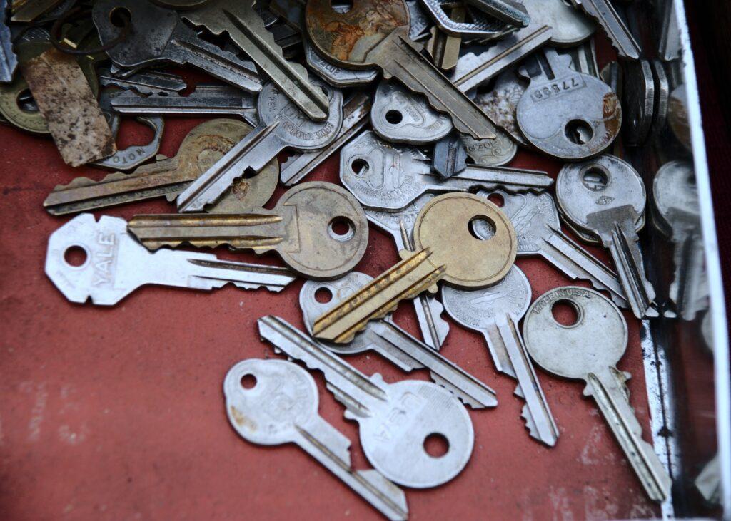 Cum să gestionați mai multe chei SSH