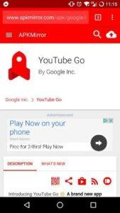 watch-youtube-offline-youtube-go-apk-mirror