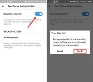 instagram-enable-two-factor-authentication