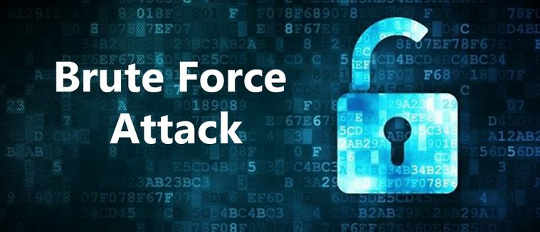 what-is-xmlrpc-brute-force-attack