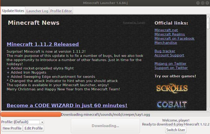 How-to-Install-Minecraft-on-Ubuntu-Download