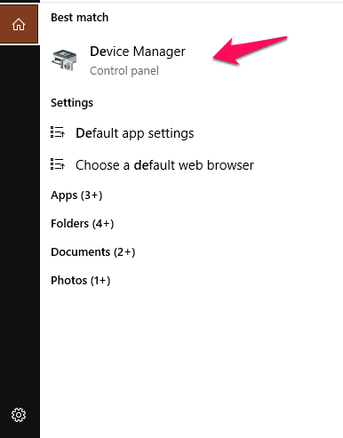 windows10-microphone-device-manager