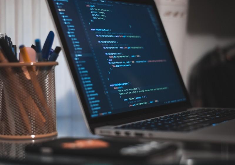 O cale de învățare pentru începători în dezvoltarea WordPress