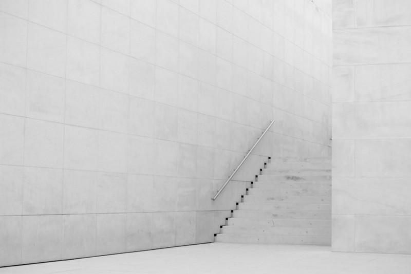 O introducere rapida la arhitectura curata