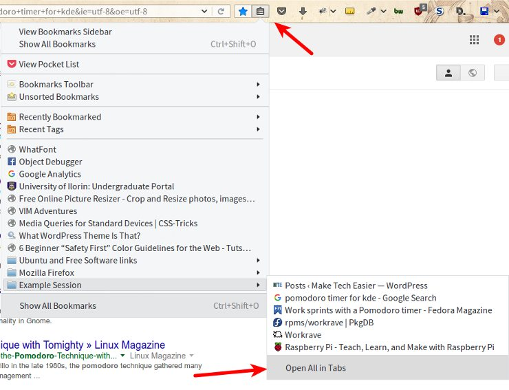 Save-Browser-Session-Firefox-3