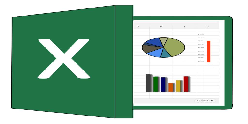 So beginnen Sie mit dem Schreiben eines VBA-Makros in Microsoft Excel