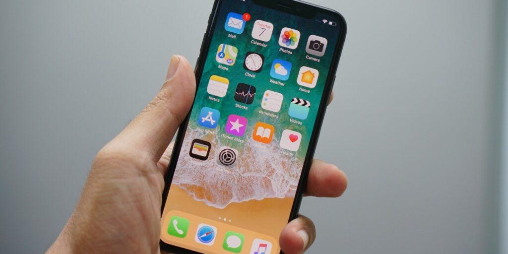 So entsperren Sie Ihr iPhone, wenn Sie Ihren Passcode vergessen haben